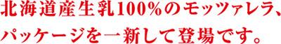 03-01-01-img01